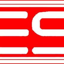 Logo Ennergy Solutions