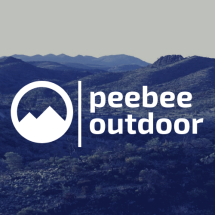 Logo Peebee Store