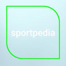 Logo sportpedia-ku