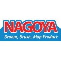 Logo Nagoya