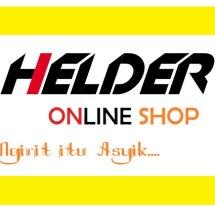 Logo HELDER