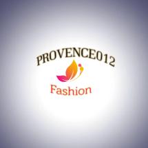 Logo provence012