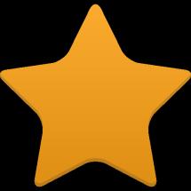 Logo Rumah Source Code
