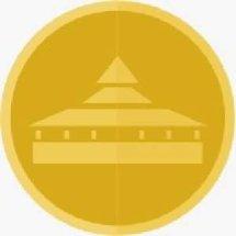 Logo Dinar