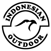 Logo indonesian_outdoor