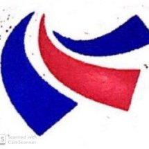Logo Mauritz Integra