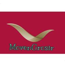 Logo MovenGrosir