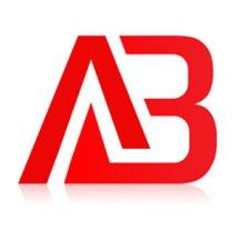 Logo Aliblanja