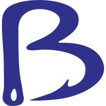 Logo Beta Fishing-