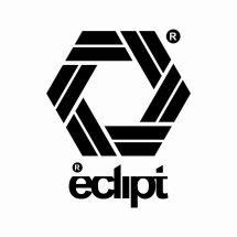 Logo Eclipt Official