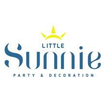 Logo littlesunniedecoration