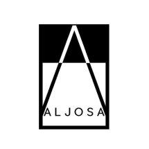 Logo ALJOSA