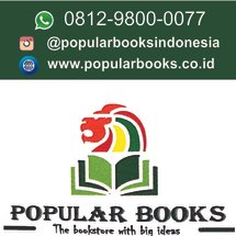 Logo Popular Books Indonesia