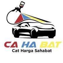 Logo Cahabat