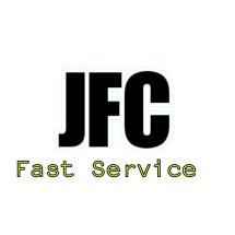 logo_jifili