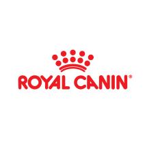 Logo Royal Canin Store