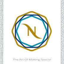 Logo Nizar Official
