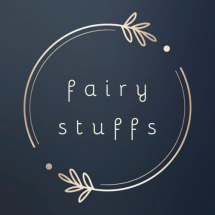 Logo fairystuffs