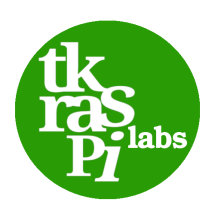 Logo Toko Raspberry Pi