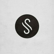 Logo sentina shop