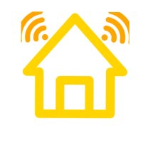 Logo smarthomeid