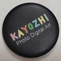 Logo KAYOZHI SHOP