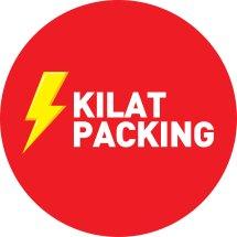 Logo kilatpacking