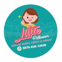 Logo Little Pillower