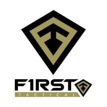Logo first tactical