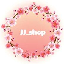 Logo jj_shop.id
