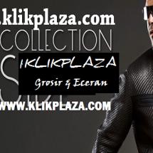 Logo Klikplaza