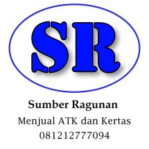 Logo Sumber Ragunan