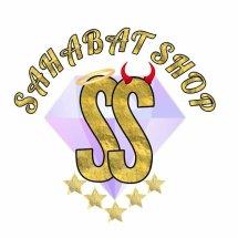Logo Sahabat ShopTP