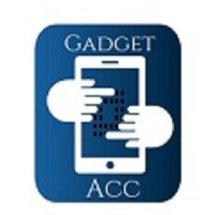 Logo My Gadget Acc