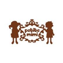 Logo Petite Mimi Official