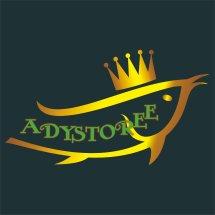 Logo adystoree