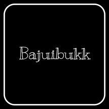 Logo bajuibukk