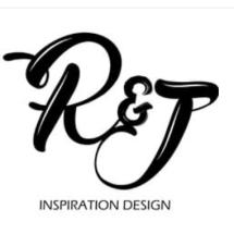 Logo Reju Shop