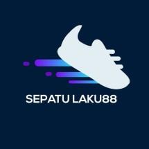 Logo SEPATU LAKU88