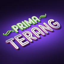 Logo Prima Terang