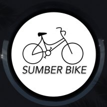 Logo sumberbike