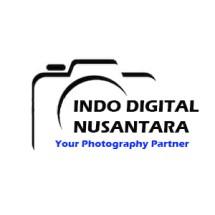 Logo Indo Digital Nusantara
