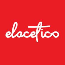 Logo elacetico