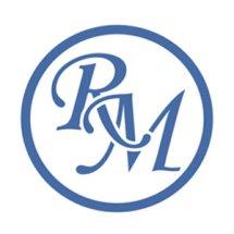Logo Ronald Mobilindo Gold
