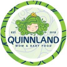 Logo Quinn Land