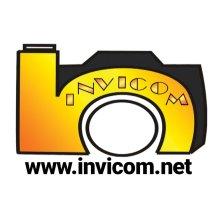 Logo Invicom