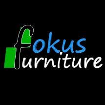 Logo Fokusfurniture