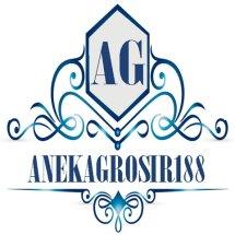 Logo anekagrosir188