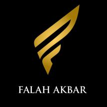 Logo falah_akbar