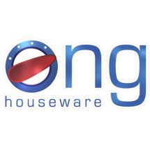 Logo ONG HOUSEWARE